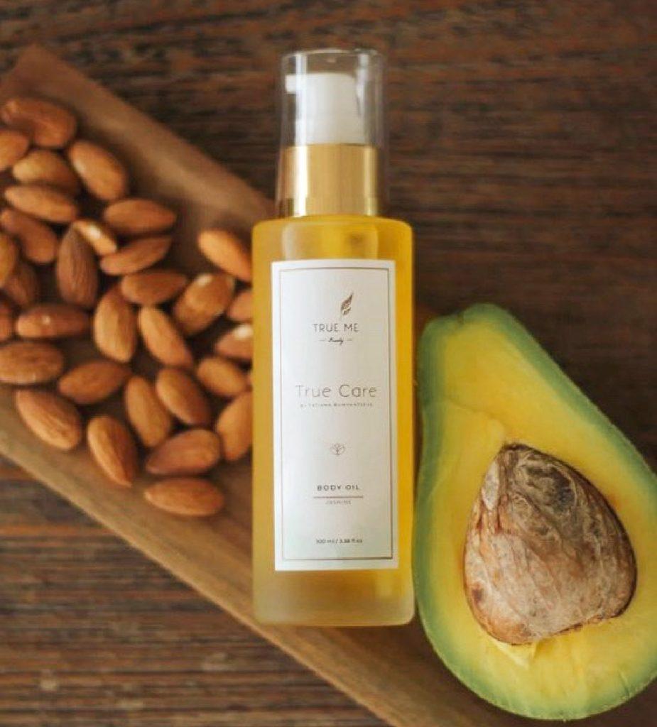 ТОП-10 продуктов для кожи лица